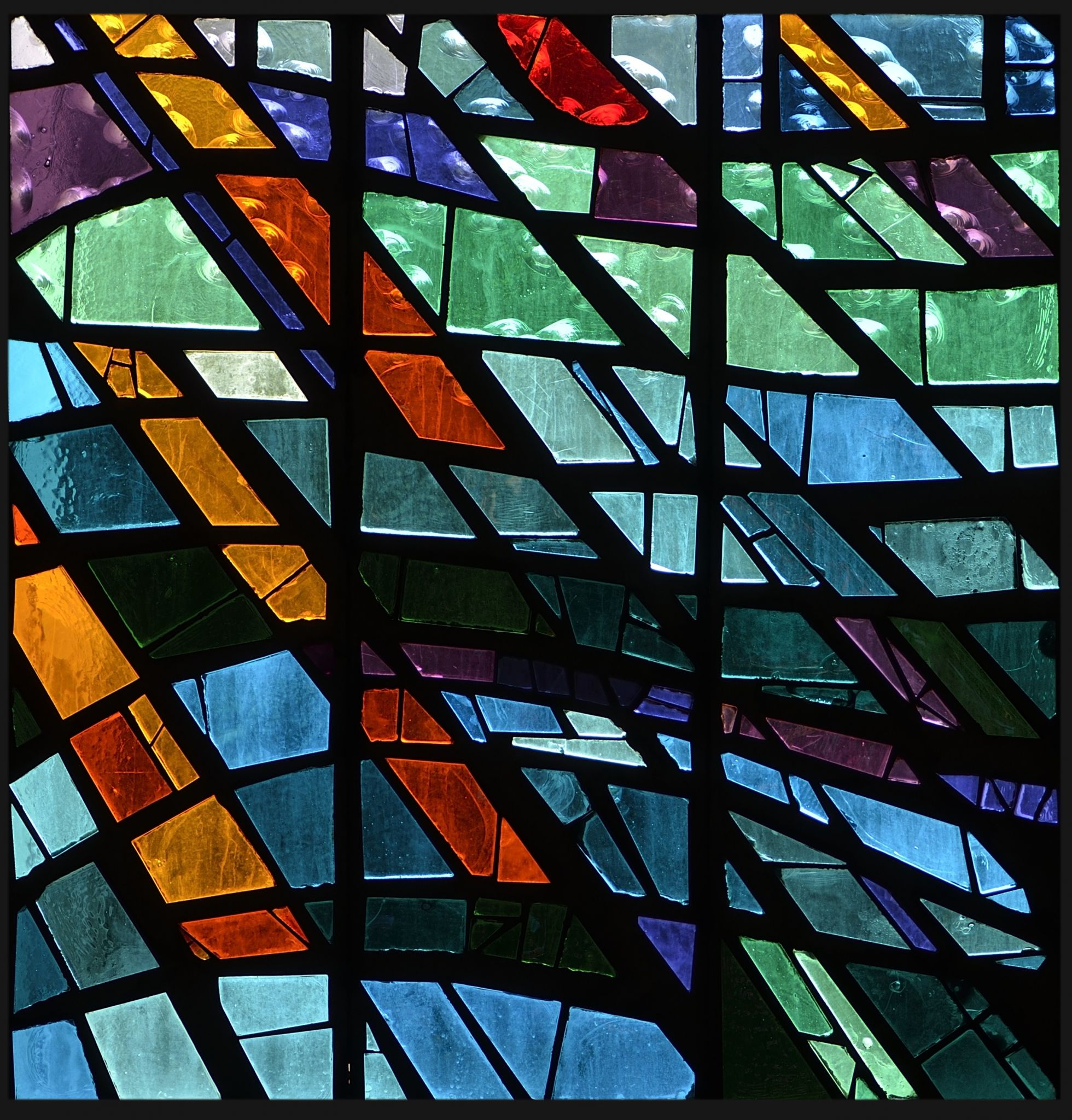 vetrate artistiche fiorentine furnishing dalle